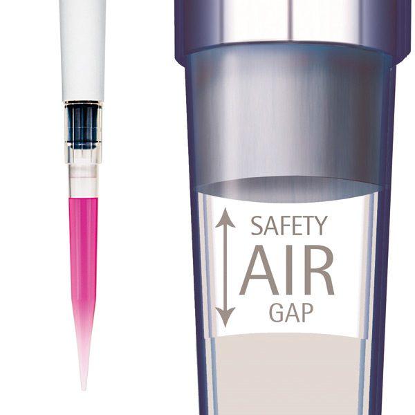 SafetySpace
