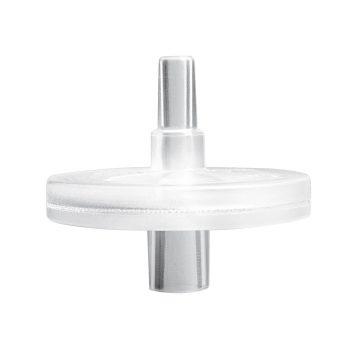 Фильтр защитный 0.2 мкм для Midi Plus, стерильный